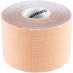 Rehband K-tape, Beige 50 mm Beige