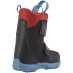Snowboard Boot Mini Grom Kids , snowboardstøvel, junior
