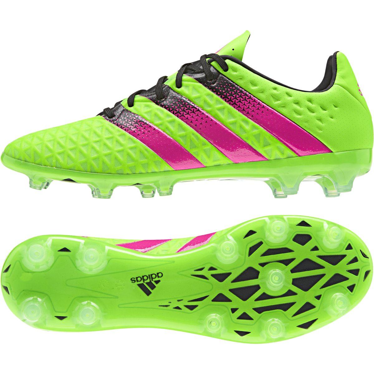 best sneakers 990c7 38f27 adidas x 15.2 fg ag q1 16 fotbollssko senior fotbollsskor med XXX