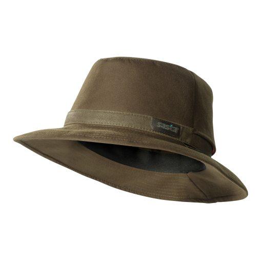 Montana Hat Gore-Tex®