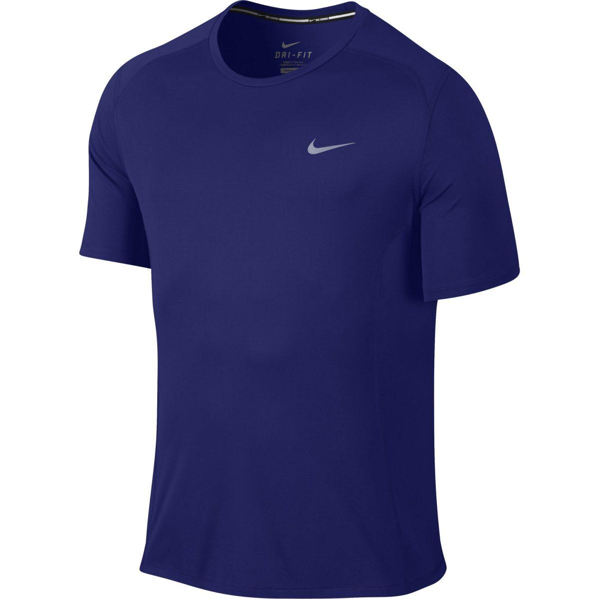 23f3ddfd nike racer jacket treningstrøye herre treningsklær herreklær brukås sport as
