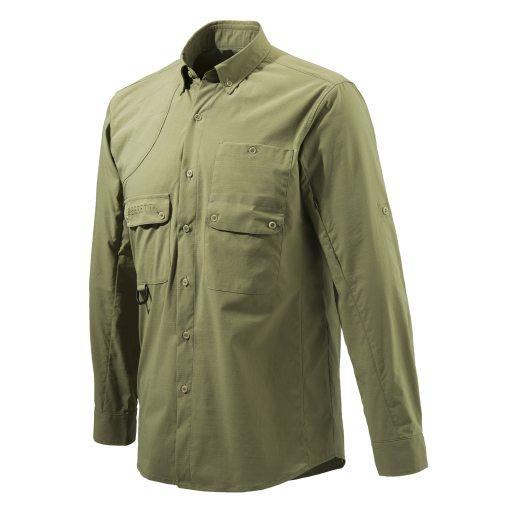 Man's Quick Dry Shirt jaktskjorta