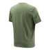 Man's Woodcock T-shirt, t-skjorte