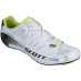 Road Expert Boa shoe, sykkelsko, landevei