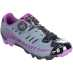 MTB Expert Boa W shoe 16, sykkelsko, terrengsykling, dame