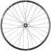 TR 1,5 FW 29 wheel, forhjul