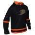 NHL Replica Hood, hettejakke junior