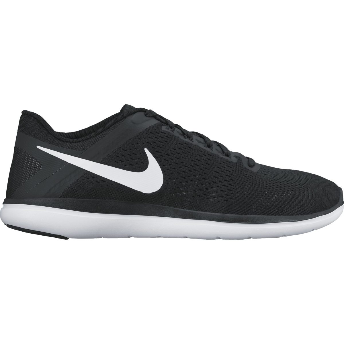 the herre internet available air entire nike viaShop 80kOwPn