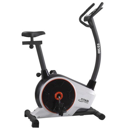 Bike SB590, träningscykel