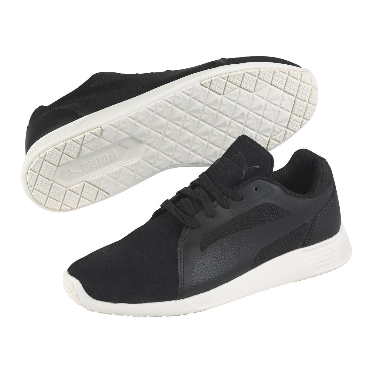 Puma Sneakers Herr