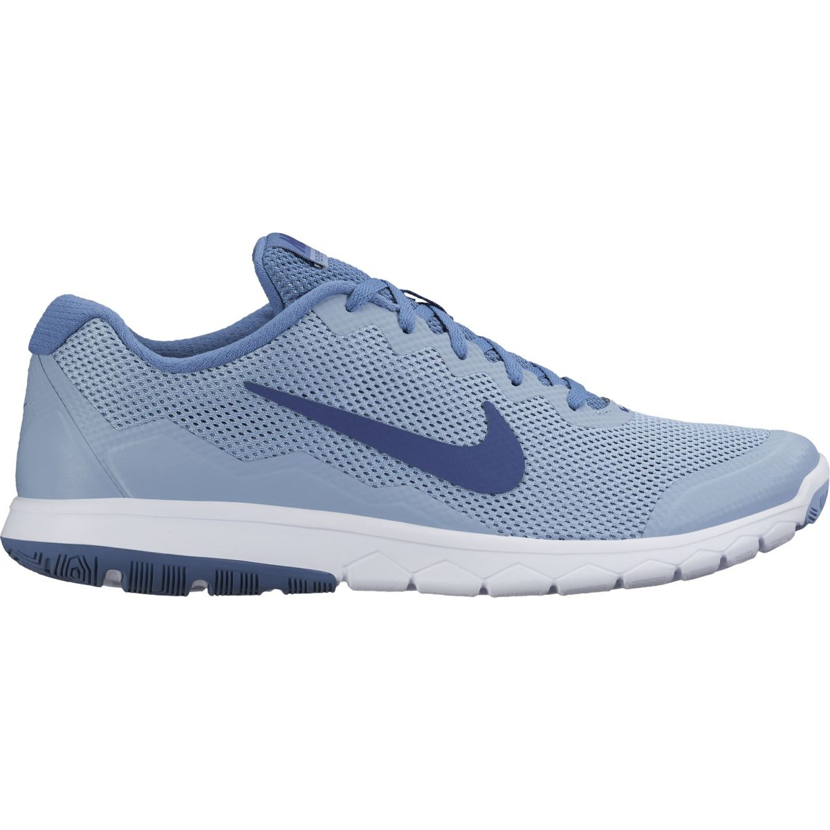 best deals on e12fb 972c9 nike flex experience rn 4 mns löparsko herr fritidsskor   sneakers