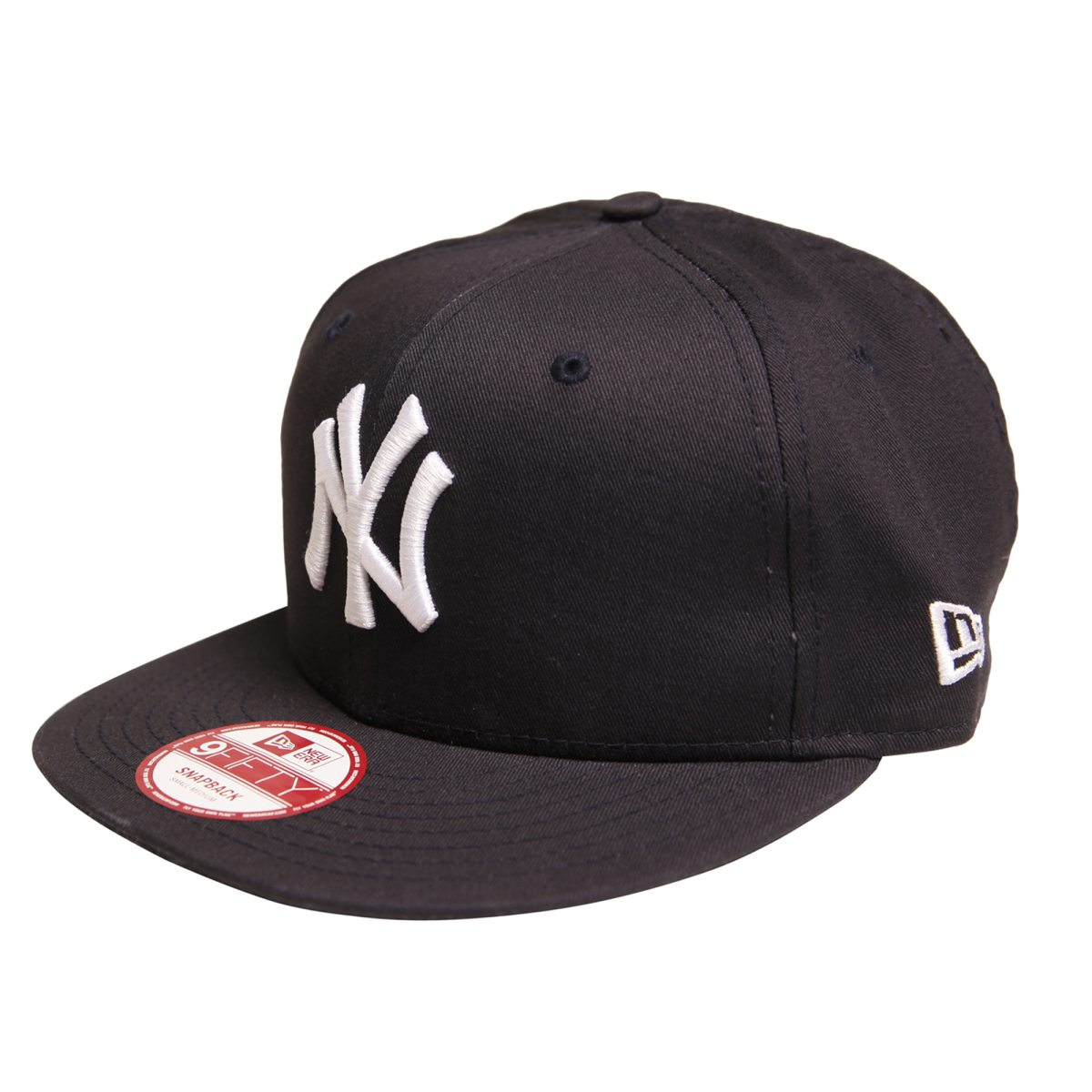 7dba91380 Buy caps team realtree kamuflasje hodeplagg . Shop every store on ...