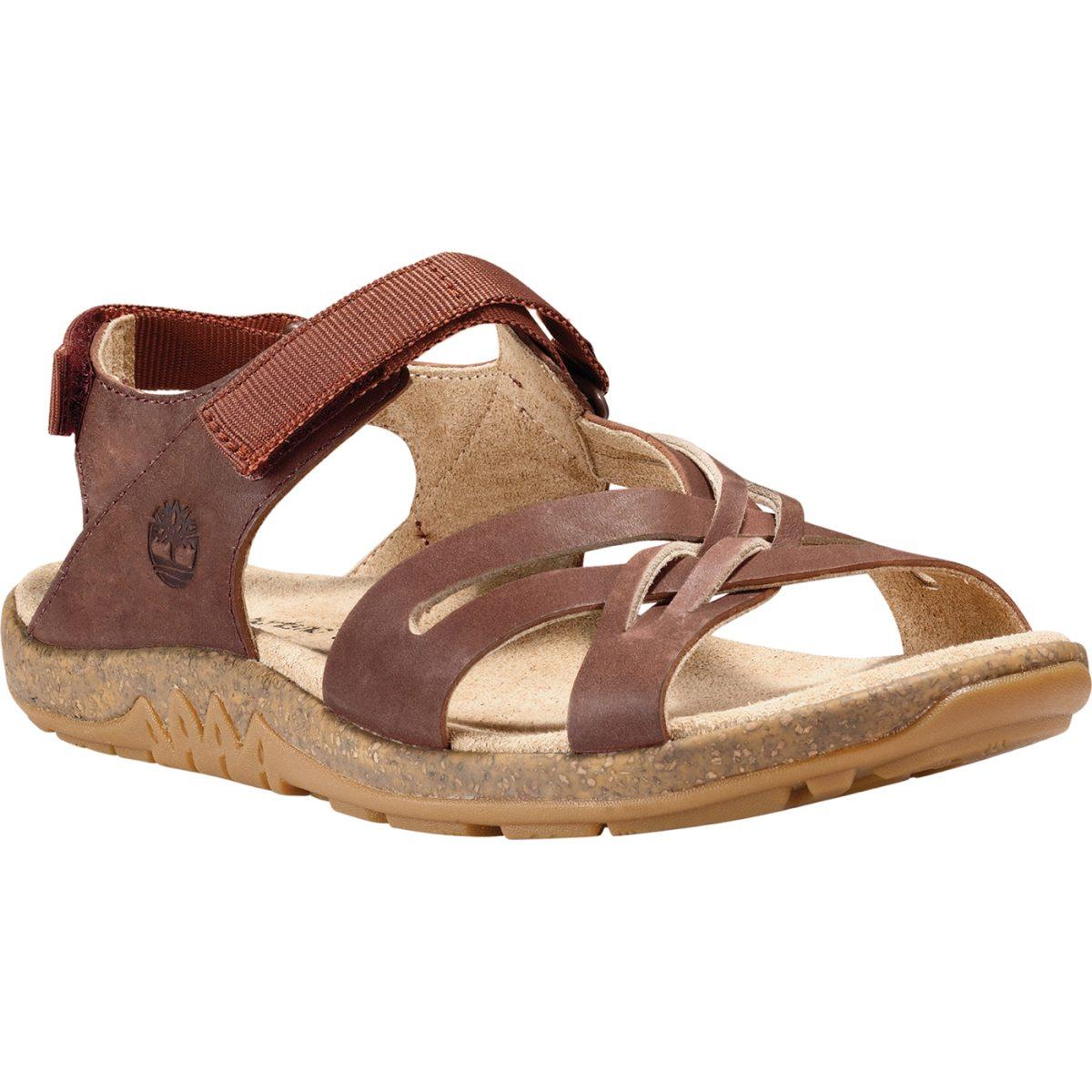 84d5efab76f1 Handla från hela världen hos PricePi. keen newport sandal lätt ...