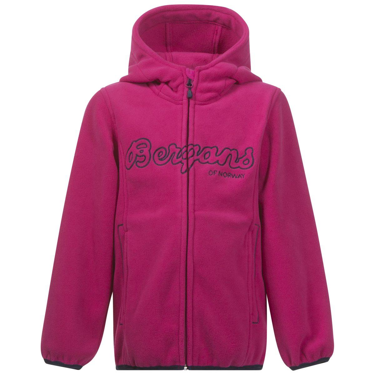 a1887310 Find daybreaker fleecejakke rosa. Shop every store on the internet ...