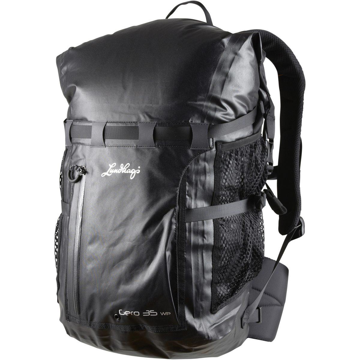 liverpool ryggsäck svart finns på .