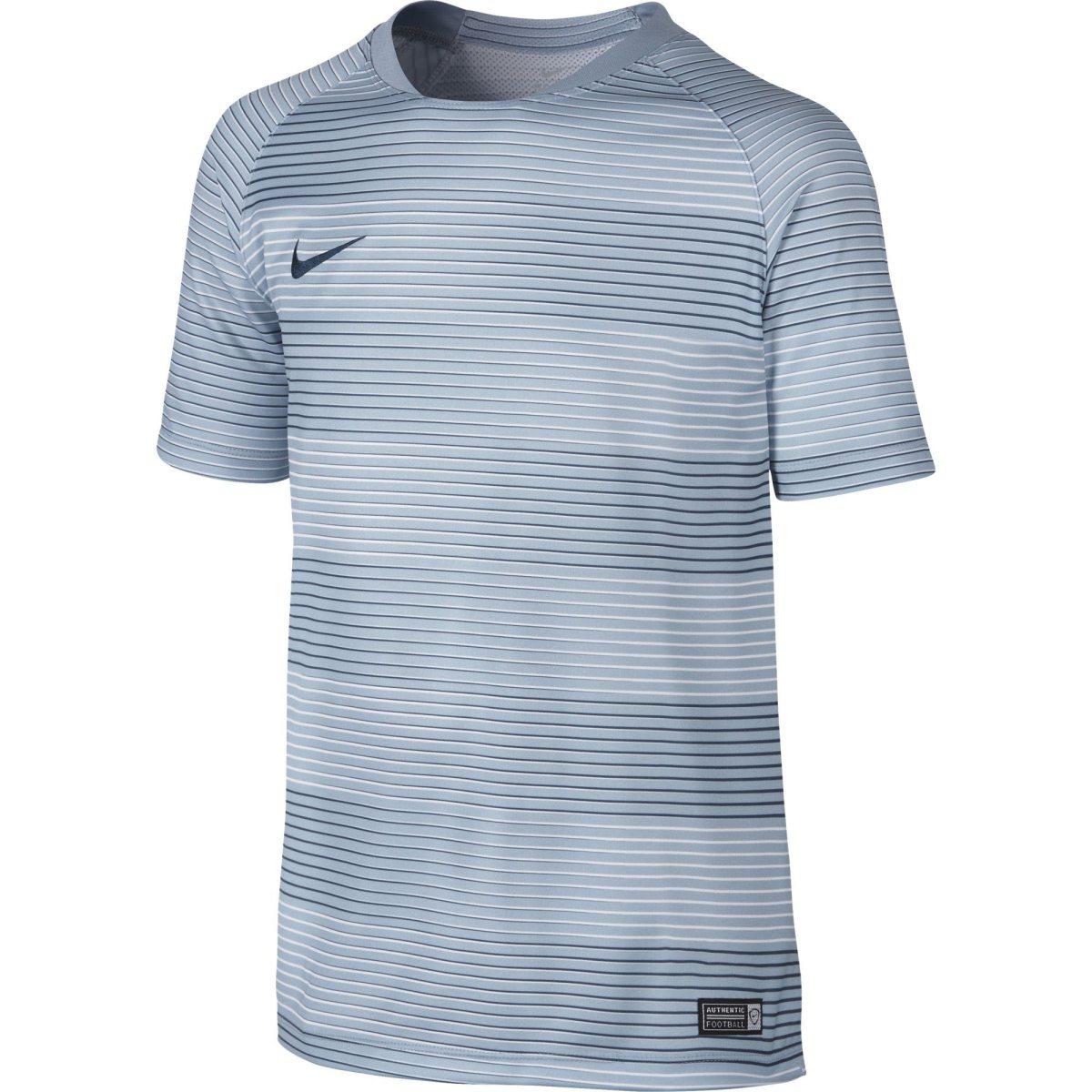 pretty nice 71b54 7678e nike flash gpx ss top 1 träningströja junior t shirts