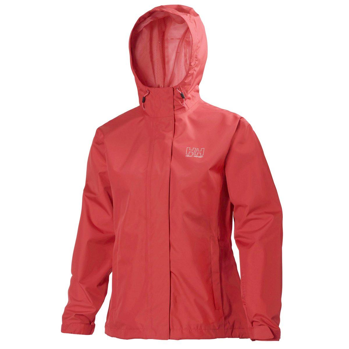 f2d1a8371781 marin blå helly hansen hp fleece jacket fleecejacka dam fleecetröjor ...
