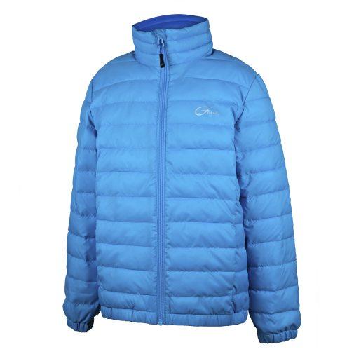 Five Seasons Mandor Jacket, jakke barn 110