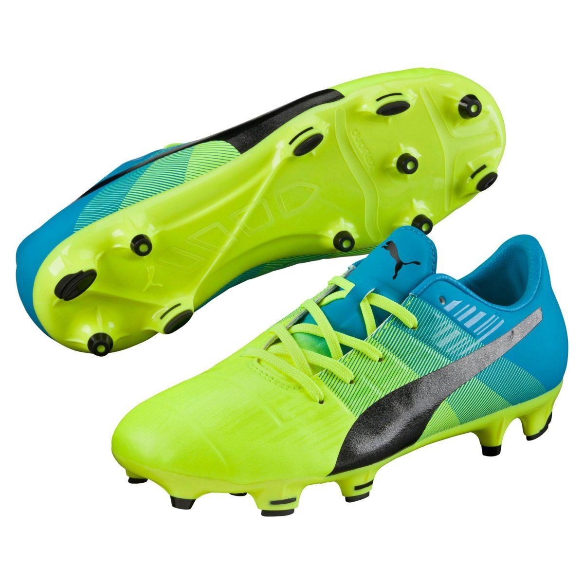 Handla från hela världen hos PricePi. fotbollsskor brun med grönt 77634926f3cb2