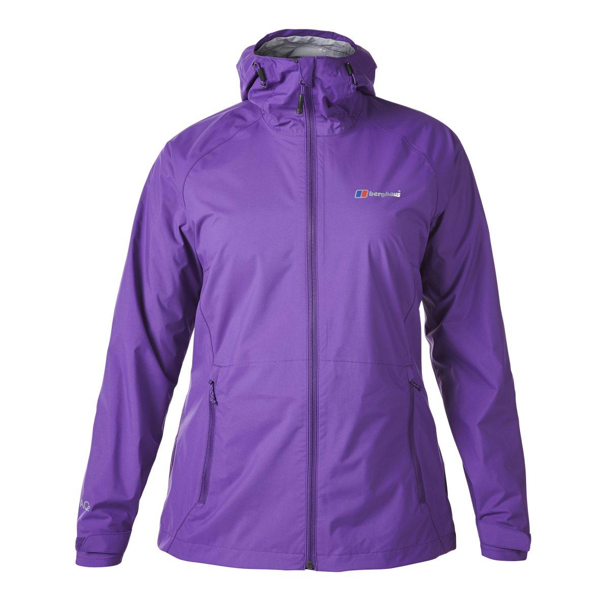 340a5e45 Buy fiolett bergans tyin ins jacket skijakke dame ski og snowboardjakker  no. Shop every store on the internet via PricePi.com with purple