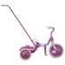 Trio Super Mini Pink, trehjulssykkel, barn