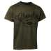 Marshall T-Shirt, t-skjorte