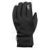 Activity Gloves, turhandskar