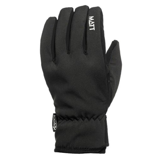 Activity Gloves turhandskar