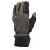Shooting Glove, skjuthandskar