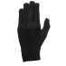 Knitted Merino Glove, strikkevanter