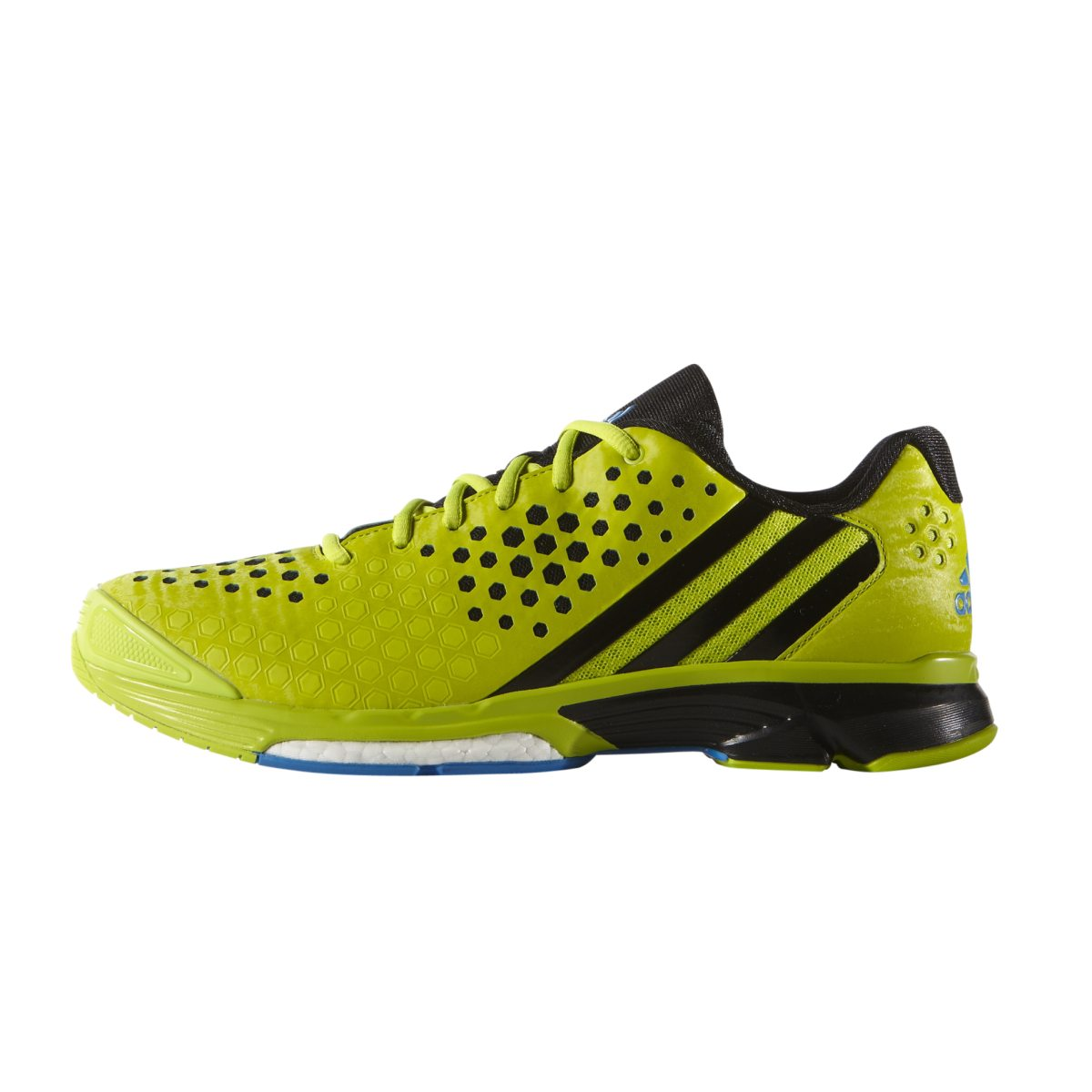 new products 38688 460fc adidas volley response boost inomhussko herr inomhusskor