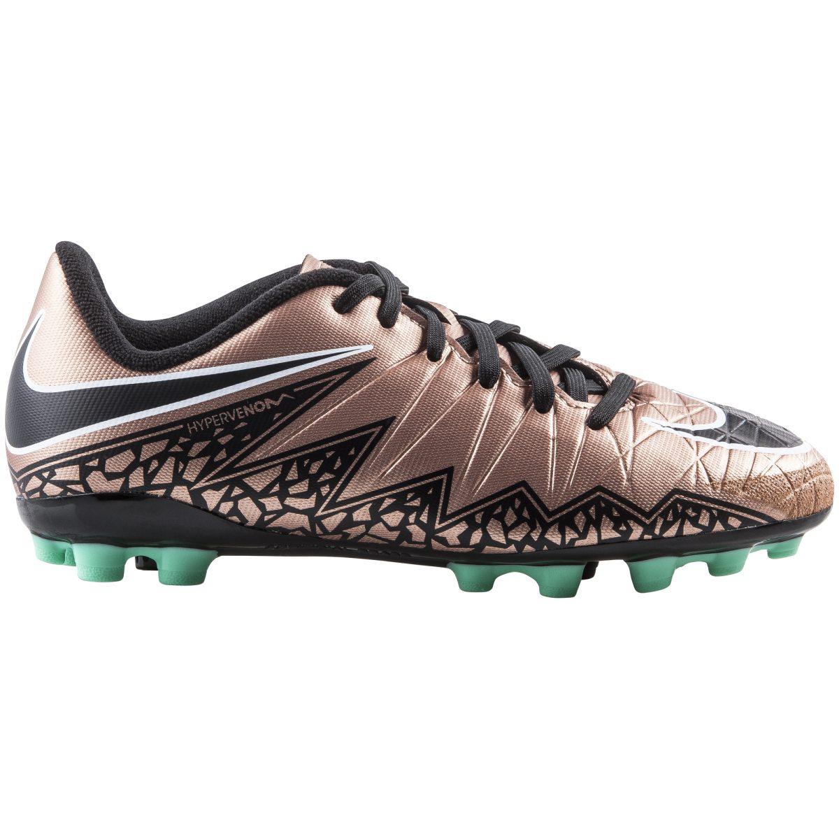 size 40 8ee47 98282 nike hypervenom phelon ii ag q1 16 fotbollssko junior fotbollsskor
