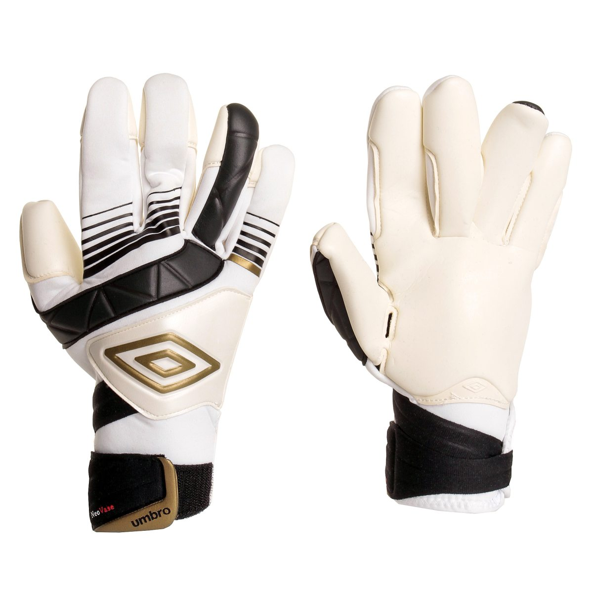 7cf2ba52 Find every shop in the world selling umbro neo fotball fotballer at  PricePi.com