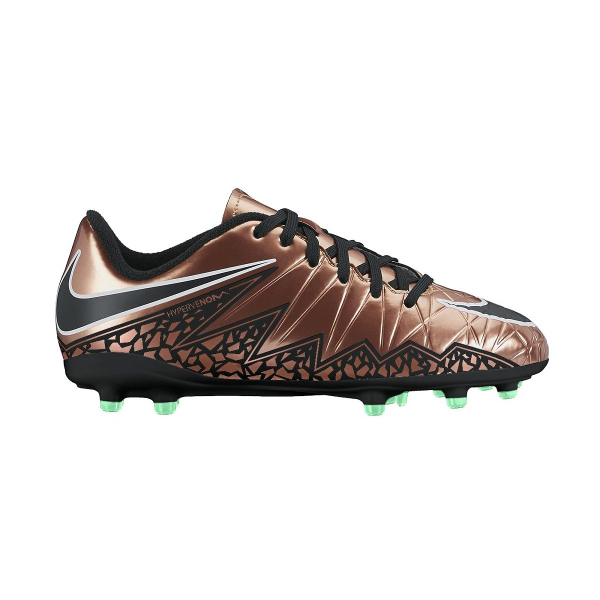 buy popular 29168 c1f1f nike hypervenom phelon ii q1 16 fotbollssko junior fotbollsskor