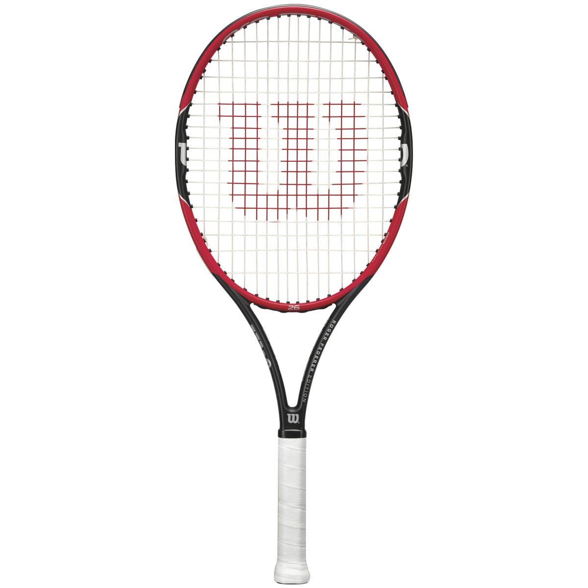 Handla från hela världen hos PricePi. myggdödare tennisracket med grått 59446e97d241c