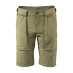 Man's Bermuda Quick Dry, shorts