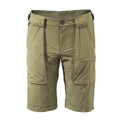 Man's Bermuda Quick Dry shorts