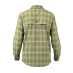 M's Quick Dry Shirt, jaktskjorte