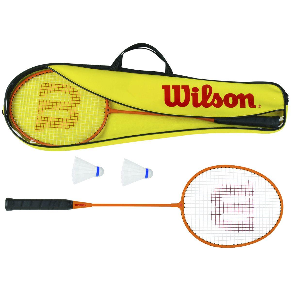 Handla från hela världen hos PricePi. yonex badmintonset gr badminton 530c2057d5fe8