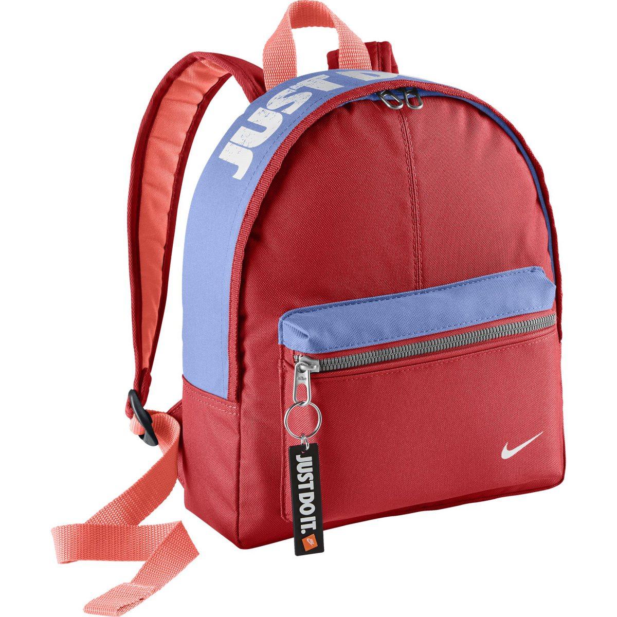 Nike volleyboll ryggsäck