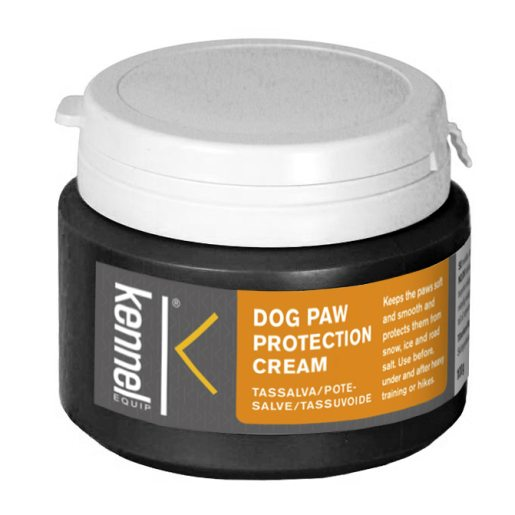 Dog Paw Protection Cream 100 g tassalva