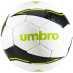 Stadia Supporter Ball, fotball