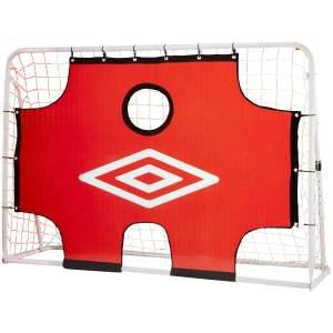 Fotbollsmål & Rebounders