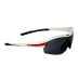Novena Jr Multisport glasses 16, multisportbrille, junior