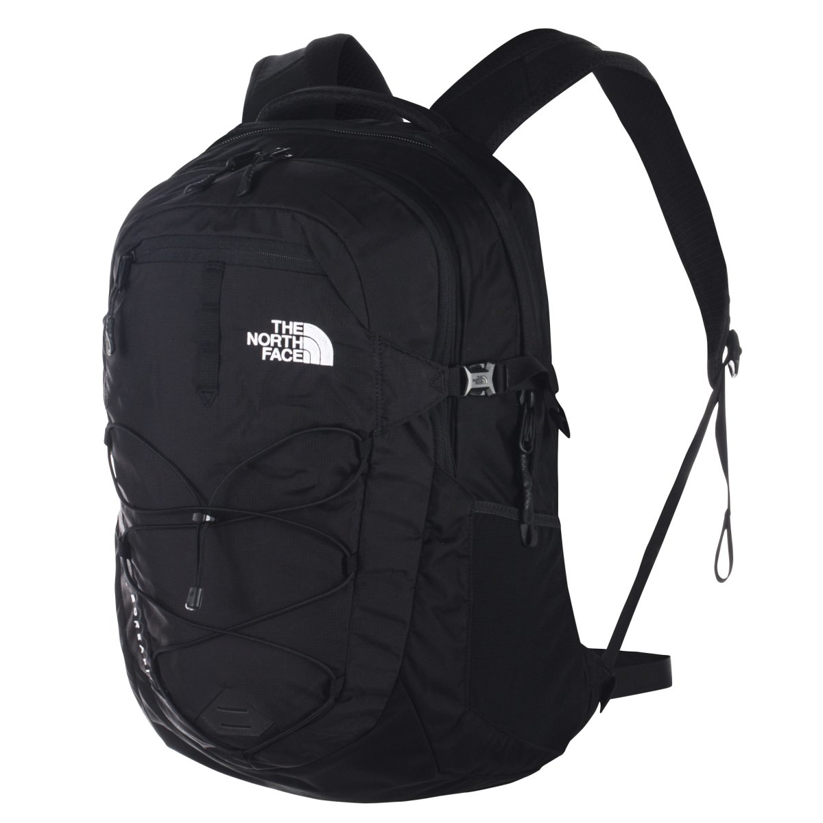 f3c7b97d Buy svart the north face borealis ryggsekk barne og skolesekker no ...