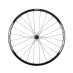 WH-RX31 CX Front disc centerlock, forhjul, cyclocross