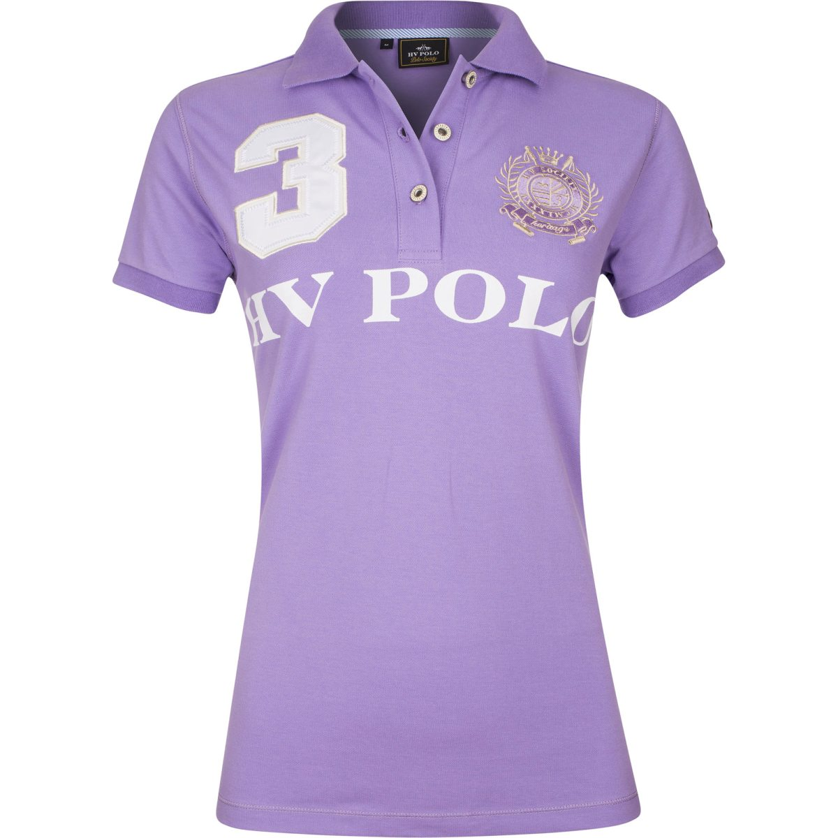 dadf7aa0 polo shirt available via PricePi.com. Shop the entire internet at ...
