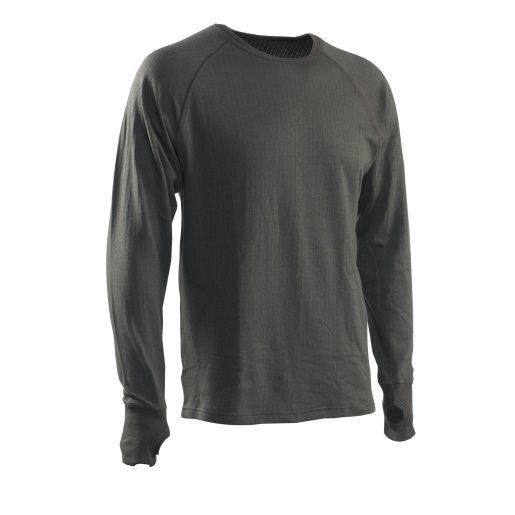 Nordkap Comfort Undershirt undertröja