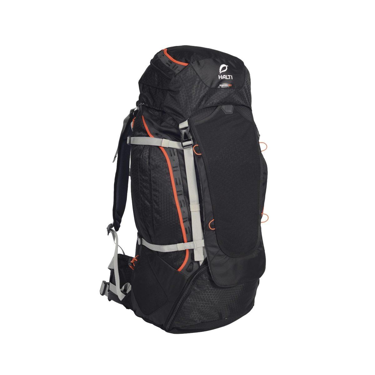 15704c01835 Handla från hela världen hos PricePi. ryggsäck för vandring med grått