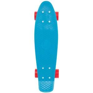 Skateboards & Inlineskates